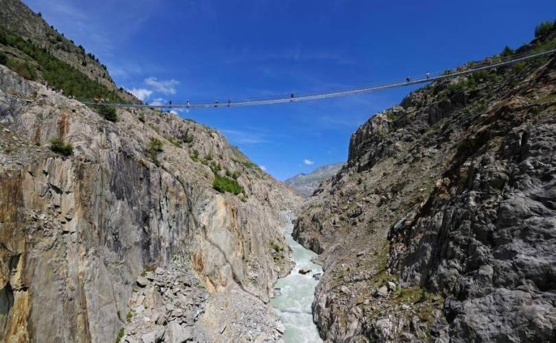 ponti-sospesi-del-vallese-adrenalina-emozioni-e-paesaggi-strepitosi