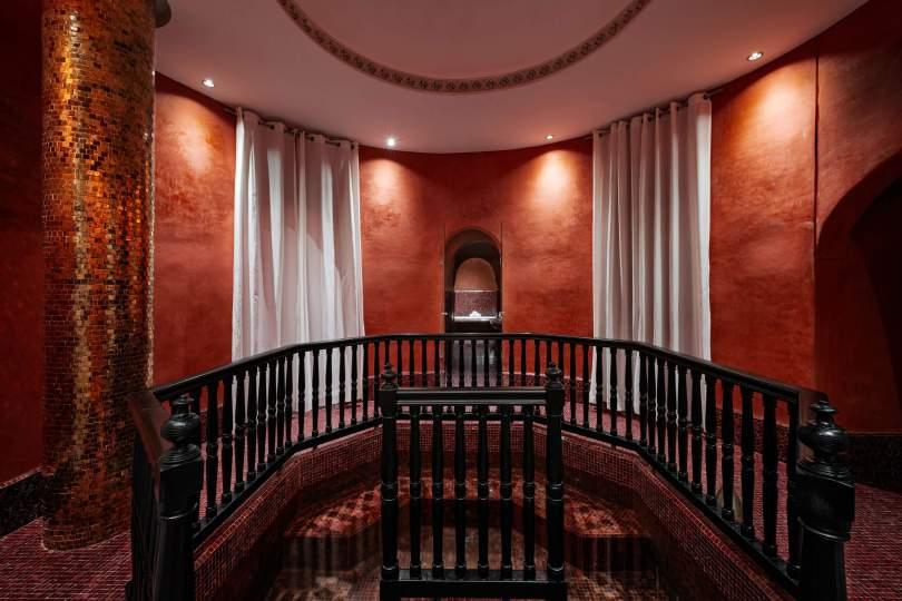 la-mamounia-nello-storico-hotel-con-i-nuovi-trattamenti-della-spa