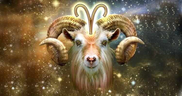 lariete-segno-zodiacale-che-indica-linizio-della-primavera
