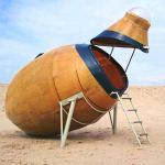 al-culture-campsite-di-rotterdam-tre-nuovi-alloggi-creativi