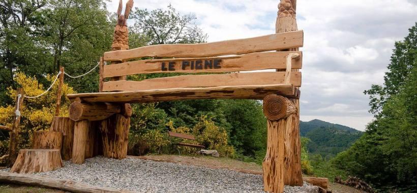 adventure-park-lago-dorta-le-pigne-attrazioni-per-tutti