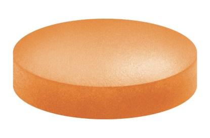 preparare-la-pelle-al-sole-con-gli-integratori-antiossidanti