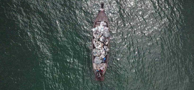 100-plastic-collect-il-nuovo-progetto-ambientale-di-caudalie