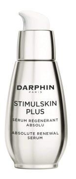 stimulskin-plus-absolute-renewal-by-darphin-alghe-anti-age