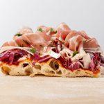 alice-pizza-il-corso-mani-in-teglia-e-il-segreto-della-leggerezza