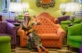 sense-of-lake-lo-shopping-glamour-del-grand-hotel-tremezzo