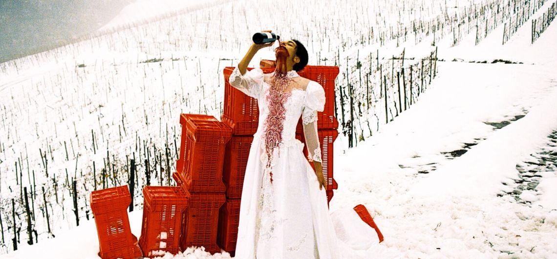 tenuta-tenaglia-vino-creativo-arte-innovazione-ed-etica