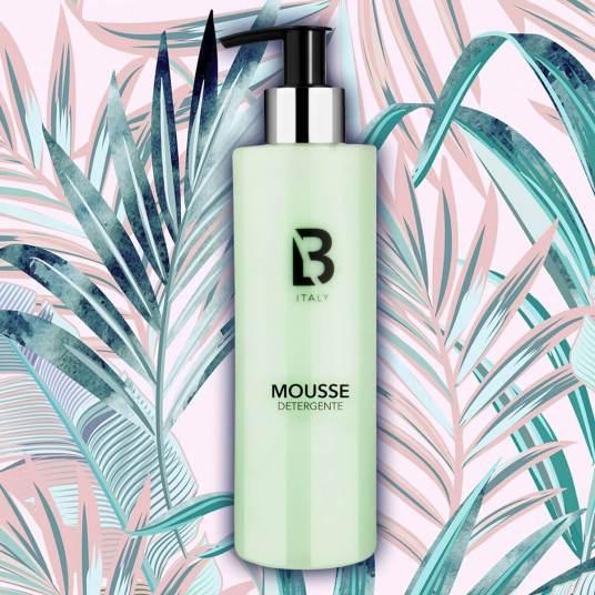 lb-cosmetics-una-nuova-linea-dalle-formulazioni-innovative