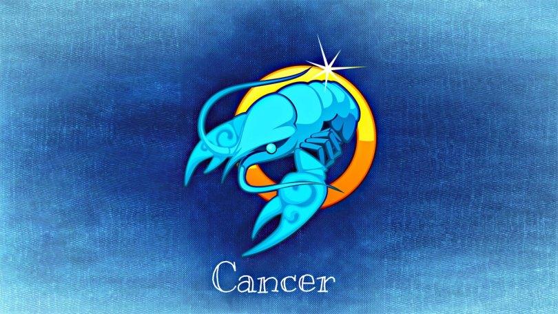 il-pianeta-venere-della-bellezza-e-dellamore-entra-in-cancro-il-2-giugno