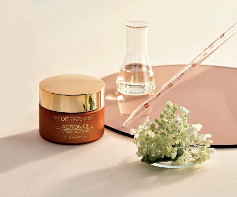 mediterranea-cosmetics-quando-la-natura-sposa-la-scienza