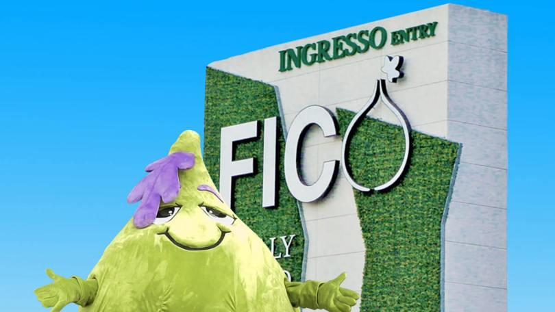 fico-riapre-a-bologna-la-disneyland-del-cibo-italiano