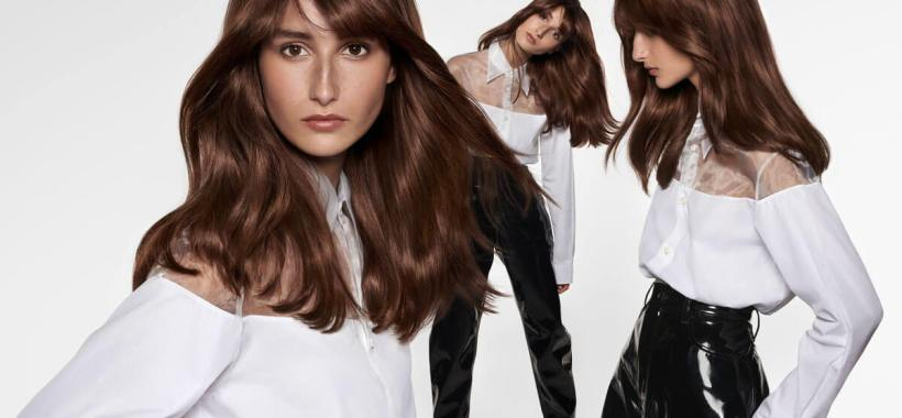 french-glossing-by-loreal-professionnel-per-coprire-i-capelli-bianchi