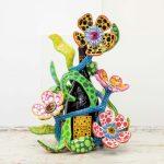 maison-cliquot-e-la-grande-dame-2012-creativita-donne-e-bollicine