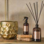 the-essential-blend-i-nuovi-profumi-dambiente-di-campomarzio-70