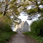Road trip en Ecosse: Lallybroch