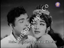 Devudichchina Bharta (1968)