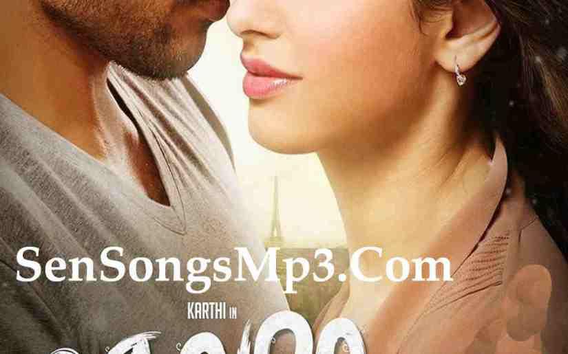 thozha songs download tamil