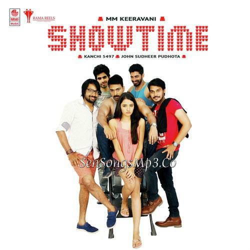 showtime telugu songs download sensongsmp3co