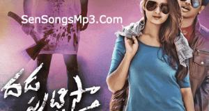 Dhada Puttisha mp3 songs free download,Dhada Puttisha songs,Dhada Puttisha
