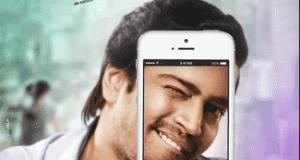 Selfie Raja mp3 songs download,Selfie Raja mp3,Selfie Raja songs