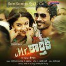 mr karthik mp3 songs download