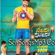 naruda donaruda mp3 songs