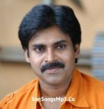 pawan kalyan,pawan kalyan mp3 songs download