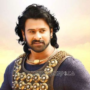 prabhas mp3 songs,prabash songs download images pictures images