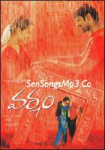 varsham mp3 songs telugu