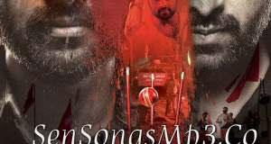 appatlo okadundevadu songs