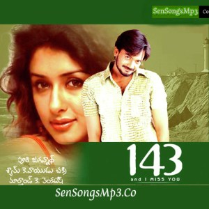 143 telugu movie mp3 songs 2000 sensongsmp3co