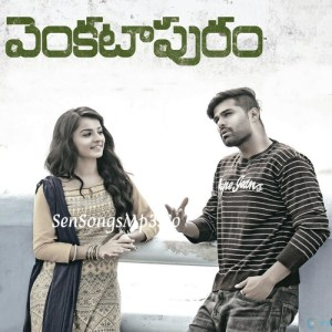 venkatapuram songs,posters,images,audio cd rip cover