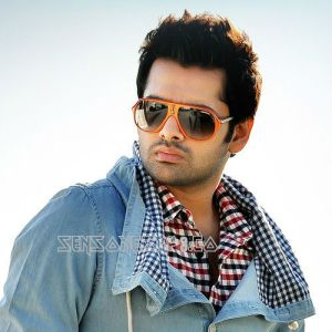 Ram Mp3 Songs Pictures,images,wallpapers Telugu Actor