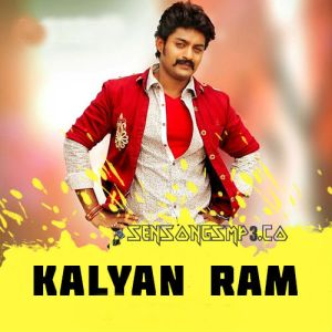kalyan ram mp3 songs hit songs