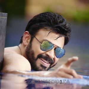 Venkatesh Mp3 Songs Pictures images wallpapers family