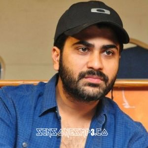 sharwanand mp3 songs pictures,images wallpapers bio wife