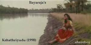 Kshathriyudu Songs