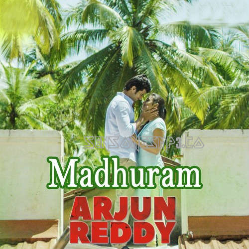 arjiun reddy 2017 telugu movie mp3 songs posters images