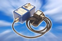 ORT230/240 series transducer