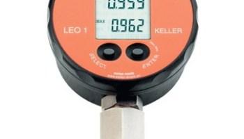 Dm01 multi range high accuracy pressure gauge digital pressure gauges thecheapjerseys Choice Image
