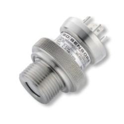 LMK331 Screw-In Ceramic Level Transmitter