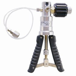 PGS40 Mid Pressure Calibration Hand Pump