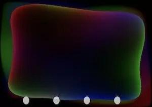 Abstract Screen shot
