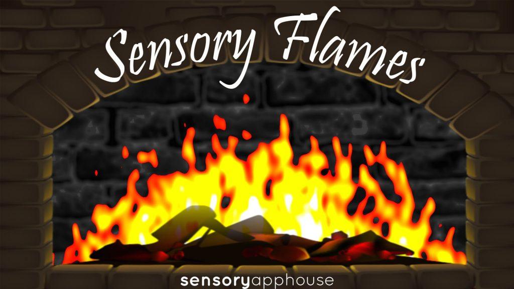 new apple tv apps released u2013 sensory app house