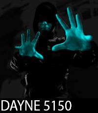 DAYNE5150