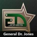 GeneralDrJonez