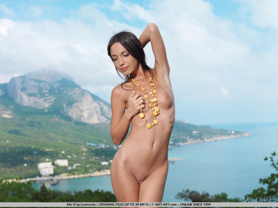 panorama nudes