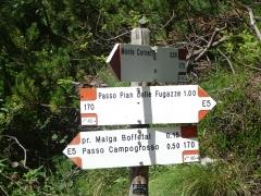 2016-07-09 Cornetto Pasubio (71)