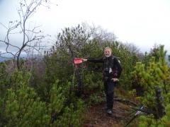 2016-11-20 monte Stigolo (26)