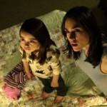 I FILM IN SALA – Cinema di famiglia, tra horror e propaganda